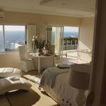 Photo of Atlantic Suites Camps Bay