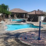 Φωτογραφία: WorldMark Phoenix - South Mountain Preserve