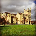 Lough Eske Castle, a Solis Hotel & Spaの写真