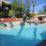 Foto de Holiday Inn Express Hotel and Suites Scottsdale - Old Town