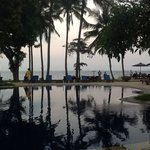 Photo of Sunari Beach Resort