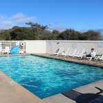 Photo of Motel 6 San Simeon