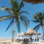 Royal Decameron Club Caribbean Foto