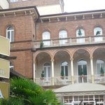 Photo of Ambienthotels Villa Adriatica