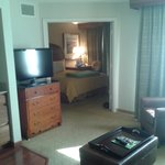 Foto Homewood Suites by Hilton Boulder