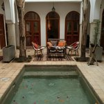 Photo of Riad Mariana