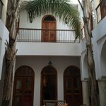 Photo de Riad Mariana