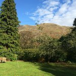 Photo de Grisedale Lodge