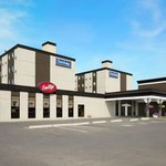 Travelodge - Edmonton West