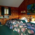 Foto di Studio Motel of Lake George