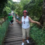 Photo of Belize Cruise Excursions - Private Tours