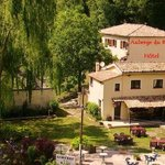 Photo of Auberge Du Riou