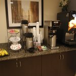 Microtel Inn & Suites by Wyndham Elkhart照片
