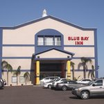 Photo of Blue Bay Inn & Suites