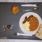 Bilde fra Travelodge Caterham Whyteleafe
