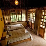 Huasquila Amazon Lodge의 사진