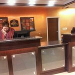 BEST WESTERN PLUS JFK Inn & Suites Foto