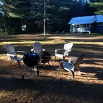 Φωτογραφία: Lapland Lake Nordic Vacation Center