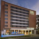 Photo de Four Points by Sheraton Perth