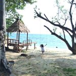 Koh Munnork Private Island Resort by Epikurean Lifestyle의 사진