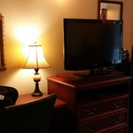 Foto Baymont Inn & Suites Hickory