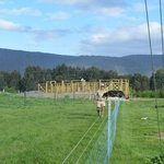 Huon Valley Caravan Park照片