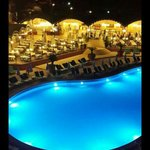 Photo de Suncity Hotel & Beach Club