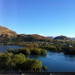 Foto van DoubleTree by Hilton Queenstown