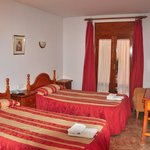 Photo of Hotel Can Mestre