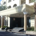 Panorama Bungalows Resort Hurghada Foto