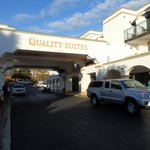 Photo of Quality Suites San Luis Obis