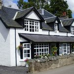 Carrmoor Guest House Foto