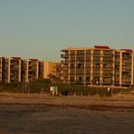 Foto de Sandcastle Condominiums & Conference Center