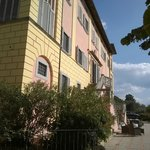 Photo of Villa Lecchi Hotel