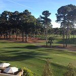 Inn at Harbour Town - Sea Pines Resort Foto