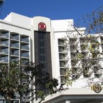 Photo of Sheraton Mission Valley San Diego Hotel