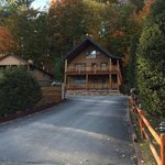Trout House Village Resort照片
