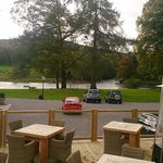 Foto di Banchory Lodge