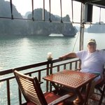 Indochina Sails - Day Tours Foto
