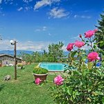 Photo of Agriturismo Summer.