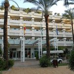 Photo de Alanda Hotel Marbella