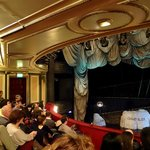 Phantom of The Opera London Foto