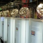 Copy or original? All the trophies from the German Championship