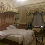 Photo de Down Hall Country House Hotel