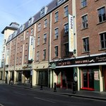 Photo de Maldron Hotel Derry