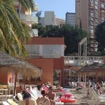 Photo de MedPlaya Hotel Regente