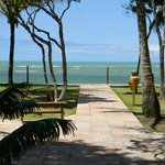 Photo of Arraial Bangalo by Nobile