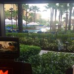 Photo of Wyndham Grand Orlando Resort Bonnet Creek