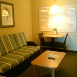 DoubleTree Suites by Hilton Melbourne Beach Oceanfront照片