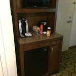 Foto de Hilton Garden Inn Columbus/Grove City